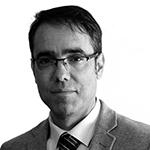 Diego Peña Vázquez